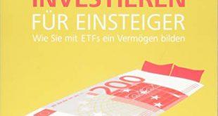 Souveraen investieren fuer Einsteiger Wie Sie mit ETFs ein Vermoegen 310x165 - Souverän investieren für Einsteiger. Wie Sie mit ETFs ein Vermögen bilden