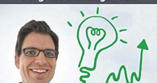 Aktien kaufen fuer Anfaenger Der grosse Grundlagen Kurs Boersenwissen einfach 310x165 - Aktien kaufen für Anfänger - Der große Grundlagen-Kurs: Börsenwissen einfach erklärt - Schritt für Schritt lernen